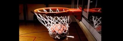 baskettot
